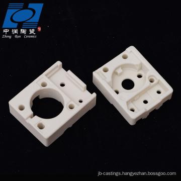 ceramic thermostats