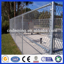 alibaba popular products chain wire fence for sale