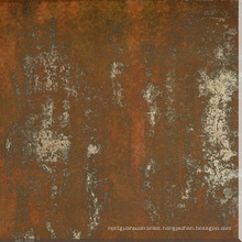 Metallic Rustic Porcelain Tile for Wall (Q601)