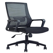 Computer Desk Chair Mesh Fabric Office Chair