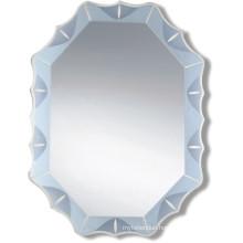High Quality Bathroom Mirror (JN2505)