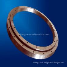 Zys Lastrollen- / Kugelkombination Schwenklager für Material Handling 221.32.4250