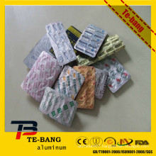 good price Zirconium Foil for sale
