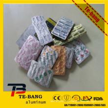Хорошая цена Zirconium Foil для продажи