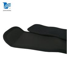 Neoprene Lumbar Back Waist Support