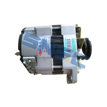 Weichai Parts 612600090353 JFZ2502-206D1 Alternatörler SNSC