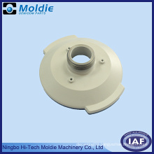 Cheap Aluminium Pressure Die Casting Products