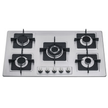 Газовая плита с 5 конфорками (SZ-JH1095)