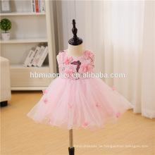 Kleinkind Mädchen Taufe Kleid Weihnachten Kostüme Baby Mädchen Prinzessin Kleider Geburtstagsgeschenk Kinder Party Tragen Kleider für Mädchen