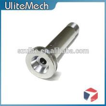 Shenzhen Ulitemech cnc de precisión de mecanizado de aluminio cnc fresado