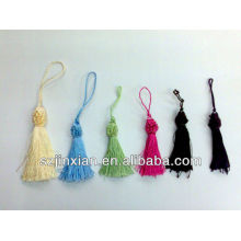 Mini Tassel For Hanging Decoration Or Jewelry