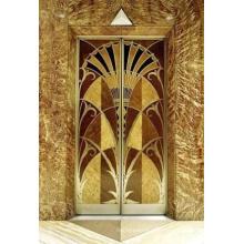 Petit ascenseur de pièce de machine avec la capacité 630kg