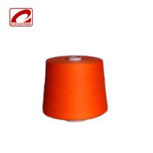 misturas de lã merino airspun mistura de fios de cashmere 15%