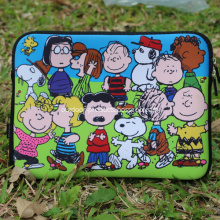 Kawai Lovely Laptop Bag