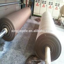 Bons preços de correia transportadora de teflon melhores produtos de vendas em alibaba