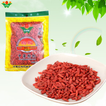 Ningxia goji berries 380 wolfberries 2018