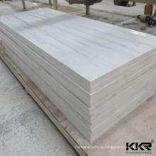 acrylic solid surface machine/acrylic bathroom wall panels/resin shower panel