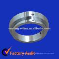 Shijiazhuang jiatai encaixe de poder elétrico