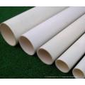Raccords de tuyauterie en PVC DIN Tee