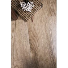 AC4 12mm HDF german technology laminate flooring