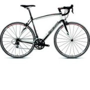 Brand New 2011 Trek Madone 6.9 SSL Bike,2011 Specialized Epic S-Works Bike