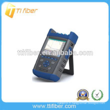 Testeur de câble Réflecteur OTDR / Optical Time Domain