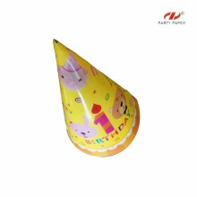 Most Popular Economic Party Hats For Kid
