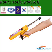 HM FAST CURING EPOXY INJECTION ANCHORING GLUE