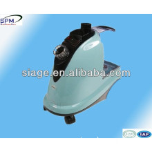 Excellent quality plastic injection vacuum cleaner mould workshop