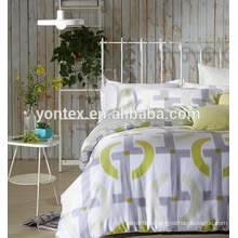 Beautiful Printed Tencel Bedding sets
