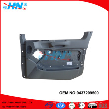 INNER DOOR COVER for Mercedes Bens Truck RH 9437209500
