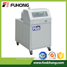 Ce certification energy-saving HAL-600gn vacuum plastic auto loader