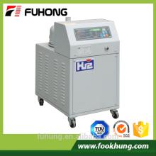 Сертификация CE энергосберегающие Хэл-600gn вакуума пластичный автоматический затяжелитель