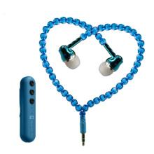 Auriculares de alta tecnología sin hilos de los deportes Bluetooth
