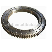 Hot sell slewing bearing with four point
