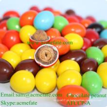 Melhores distribuidores de chocolate chocolate bebês doce