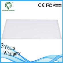 Espesor Cuadrado 30X60cm LED luces de techo con CE RoHS
