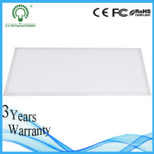 Thickness Square 30X60cm LED Ceiling Lights with CE RoHS