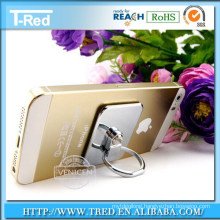 All Zinc alloy mobile rings holder For All Digital Products 2015