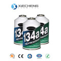 Refrigerant R134a in Small Can 12oz 340g