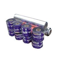 Película de Embalaje para Laminación de Plástico