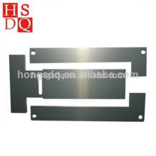Fabriqué en Chine Haute Qualité TL Magnétique Transformateur Noyau Pour Moteur