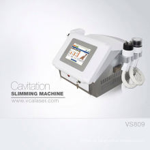 635nm Diode Rf Dioden Laser