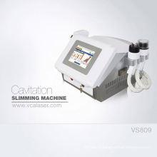 Dioden диода 635nm лазера RF