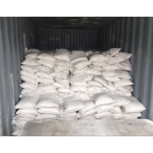 Zinc Sulphate Monohydrate Powder/Granular Feed/Fertilizer Grade