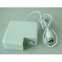 48w High Efficiency 24v Ac Dc Power Adapter For Apple Ibook G4 933 , Titanium 800