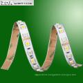 LED Flex Strip Light 60LEDs/M RGBW Color