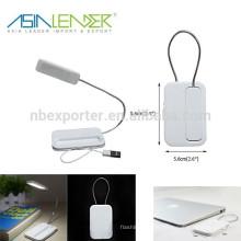 Flexible neue Design LED Tischleuchte