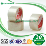 acrylic adhesive coated single sided bopp tape