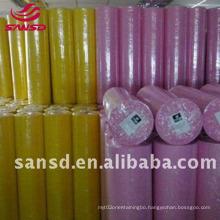 EVA/PE foam rolls polyethylene closed-cell foam